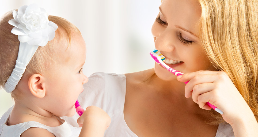 John Pierse Dental - Childrens Dentistry