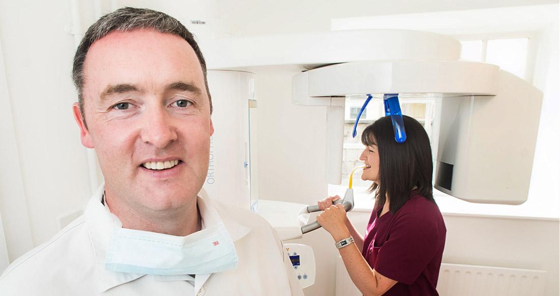 John Pierse Dental